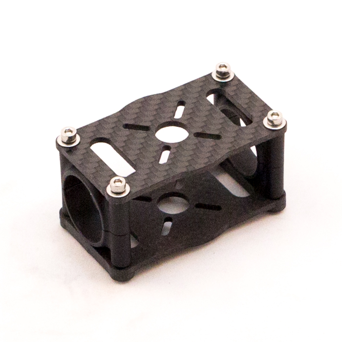 motor_plate_double_assembled